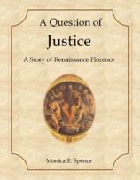 Cover of eBook Edition